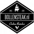 Bollensteak.nl logo