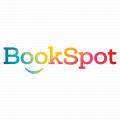 BookSpot logo