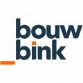 Bouwbink logo