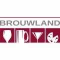 Brouwland logo