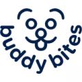 BuddyBites logo