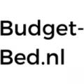 Budget-Bed.nl logo
