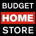 Budget Home Store logo