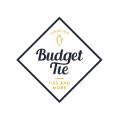 Budget Tie logo