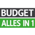 BudgetAlles-in-1 logo