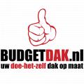 Budgetdak.nl logo