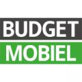 BudgetMobiel logo