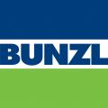 Bunzlonline logo