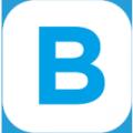 Butlon logo