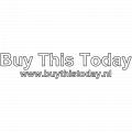 Buythistoday.eu logo