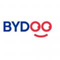 Bydoo logo