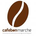Cafebonmarche.be logo
