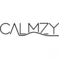 Calmzy logo