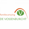 Camping De Vossenburcht logo