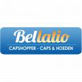 Capshopper.com logo