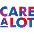 CareALot logo