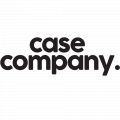 Casecompany.amsterdam logo