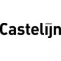 CastelijnMode logo
