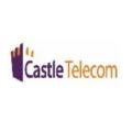 Castle Telecom logo