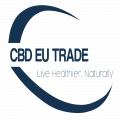 CBD-liquid-oil logo