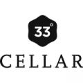 Cellar33 logo