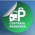 Centraal Parkeren logo