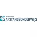 CentrumvoorAfstandsonderwijs logo