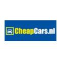 Cheapcars.nl logo