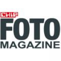 CHIP FOTO Magazine logo
