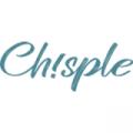 Chisple logo