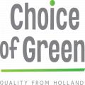 Choiceofgreen logo