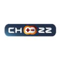 Choozz logo