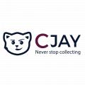 Cjay logo