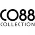 Co88collection logo