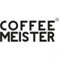 Coffeemeister logo