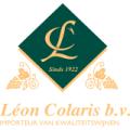 Colaris.nl logo