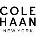 Colehaanstore logo