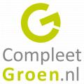 Compleetgroen.nl logo