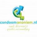 Condoom-anoniem.nl logo