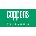 Coppens warenhuis logo