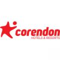 Corendon Hotels & Resorts logo