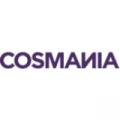 Cosmania logo
