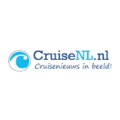Cruise.nl logo