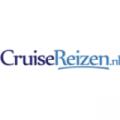 Cruisereizen logo