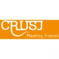 Crusj logo