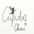Cupido's Choice logo