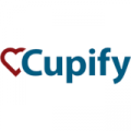 Cupify logo
