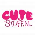 CuteStuff.nl logo