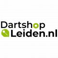 Dartshop Leiden logo