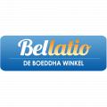 De Boeddha Winkel logo